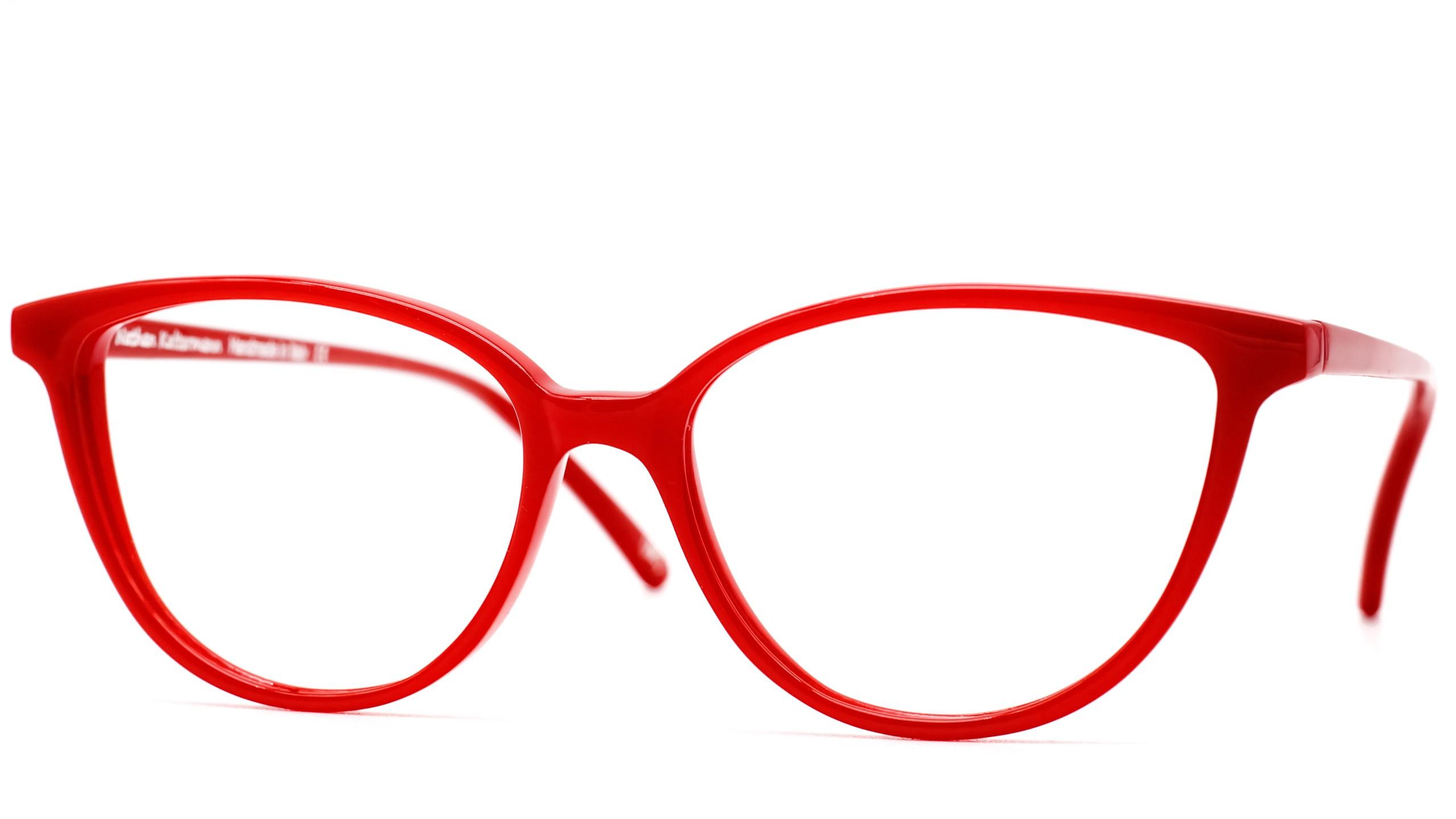 eyeglasses-Nathan-Kaltermann-made-in-Italy-Kate-C11-Vista2