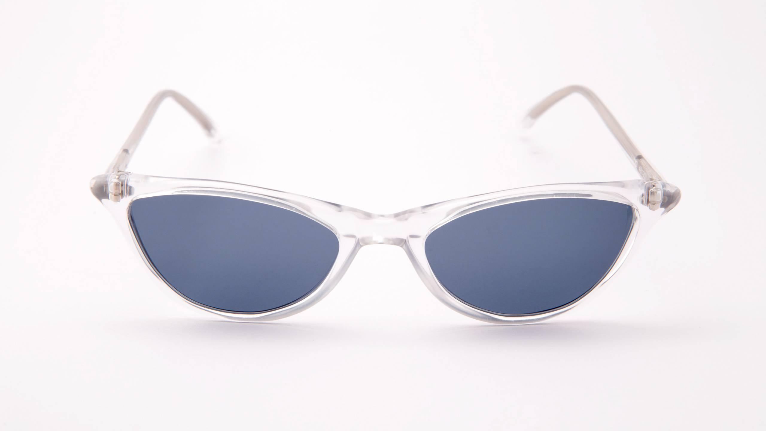 eyeglasses-Nathan-Kaltermann-made-in-Italy-LUDO-COL