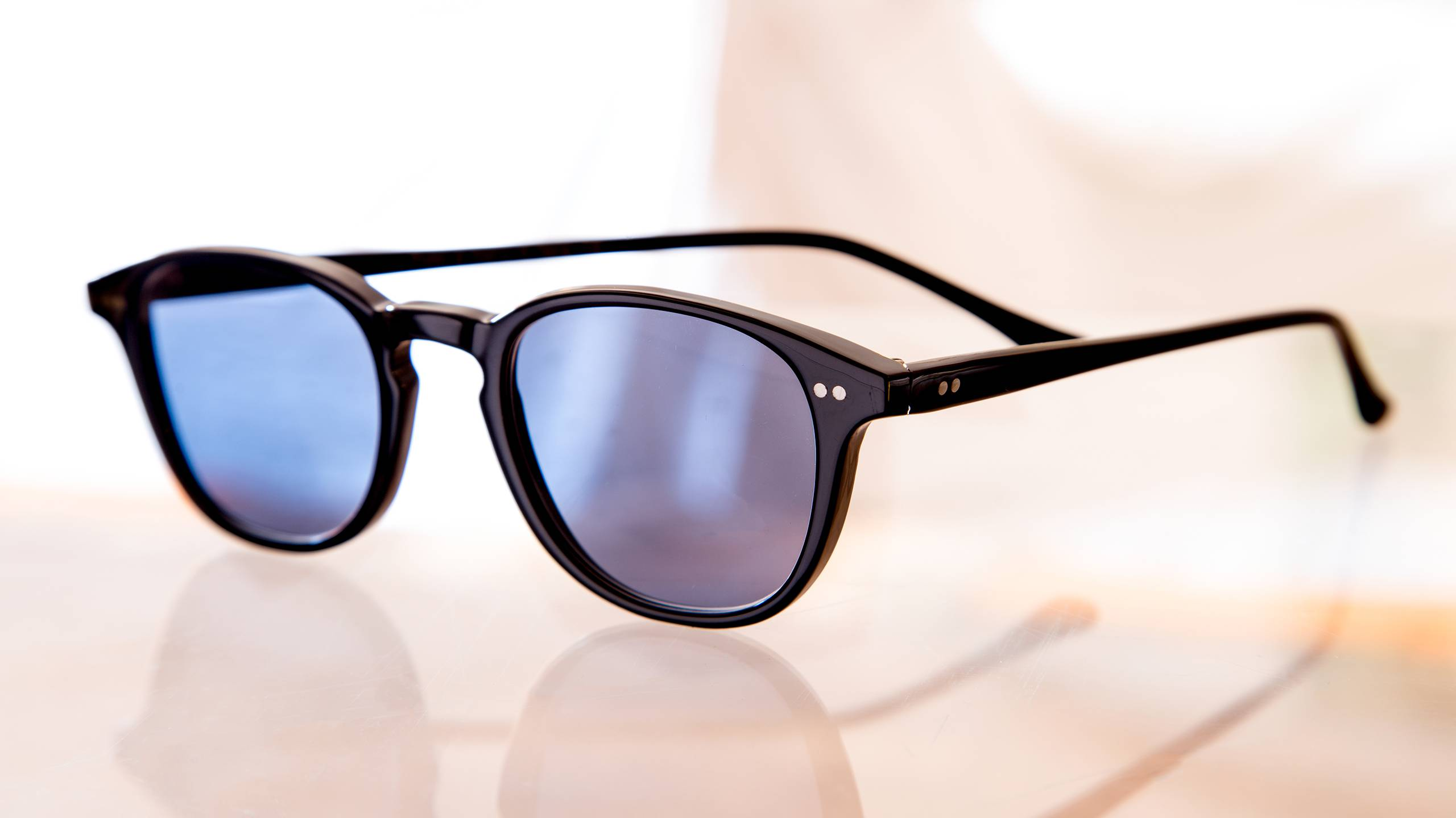 eyeglasses-Nathan-Kaltermann-made-in-Italy-IMG-0130