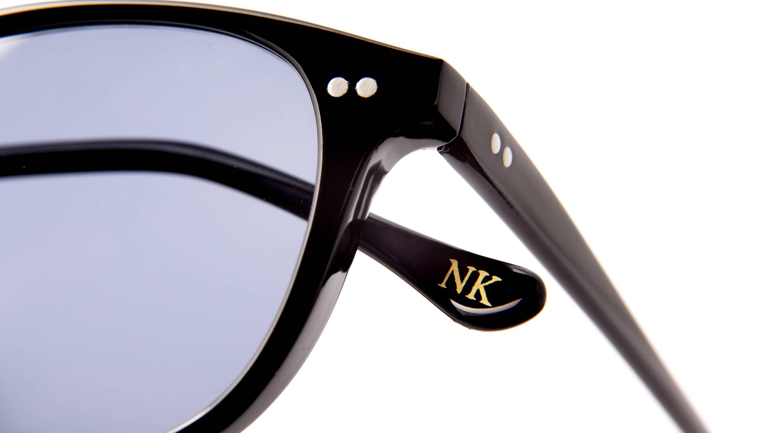 eyeglasses-Nathan-Kaltermann-made-in-Italy-IMG-5892
