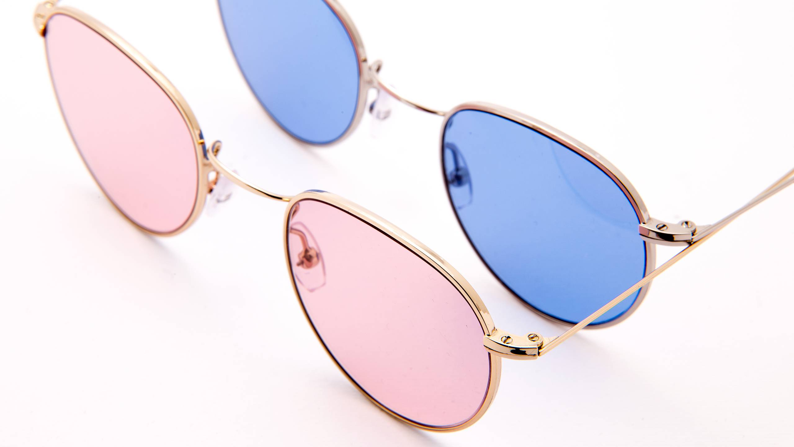 eyeglasses-Nathan-Kaltermann-made-in-Italy-IMG-5956