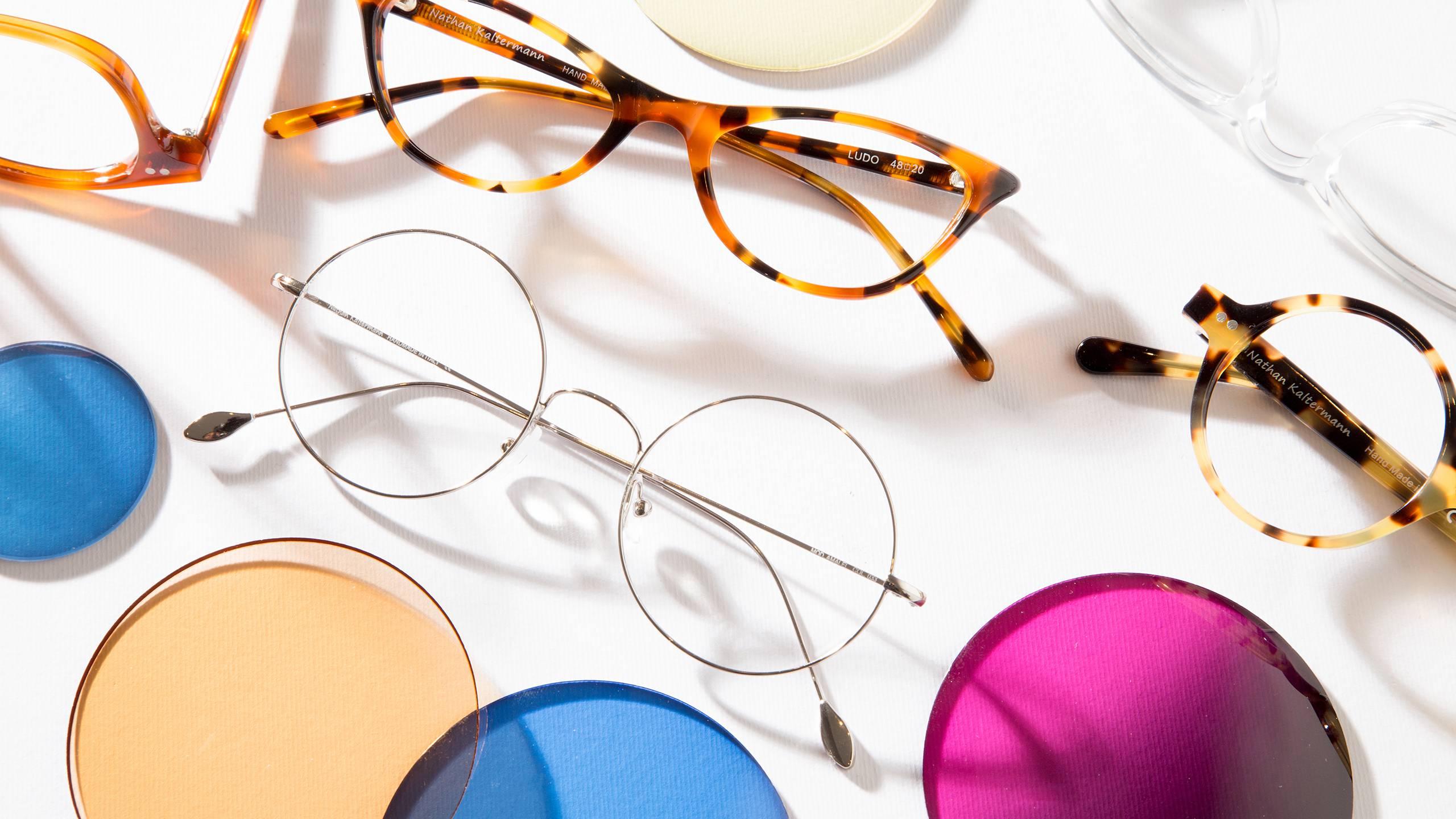 eyeglasses-Nathan-Kaltermann-made-in-Italy-IMG-6051
