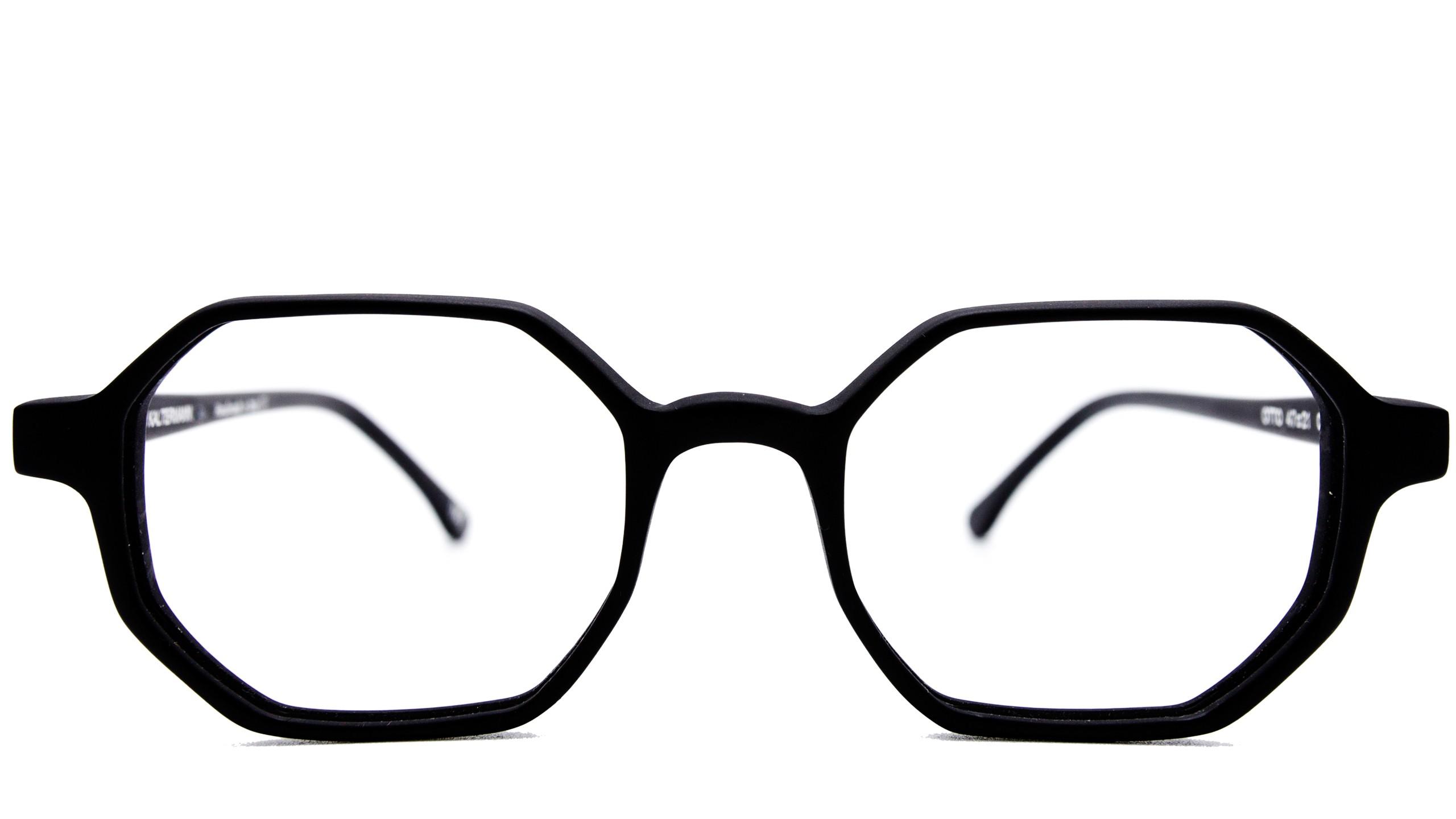 eyeglasses-Nathan-Kaltermann-made-in-Italy-Otto-C01M-Vista1