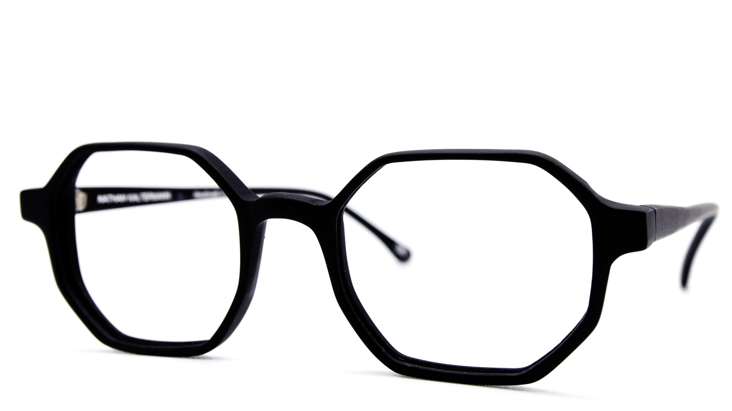 eyeglasses-Nathan-Kaltermann-made-in-Italy-Otto-C01M-Vista2