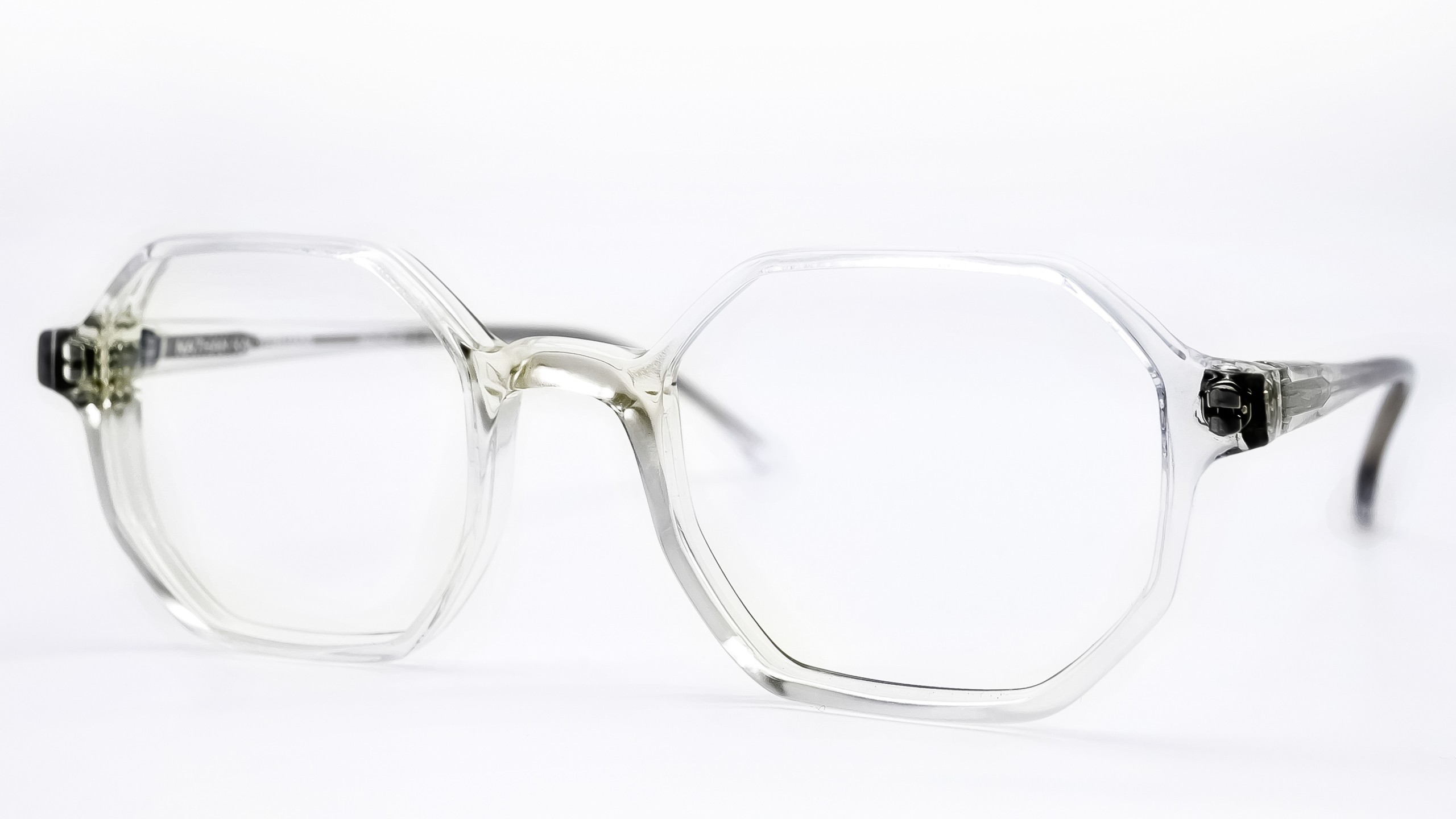 eyeglasses-Nathan-Kaltermann-made-in-Italy-Otto-C06-Vista2