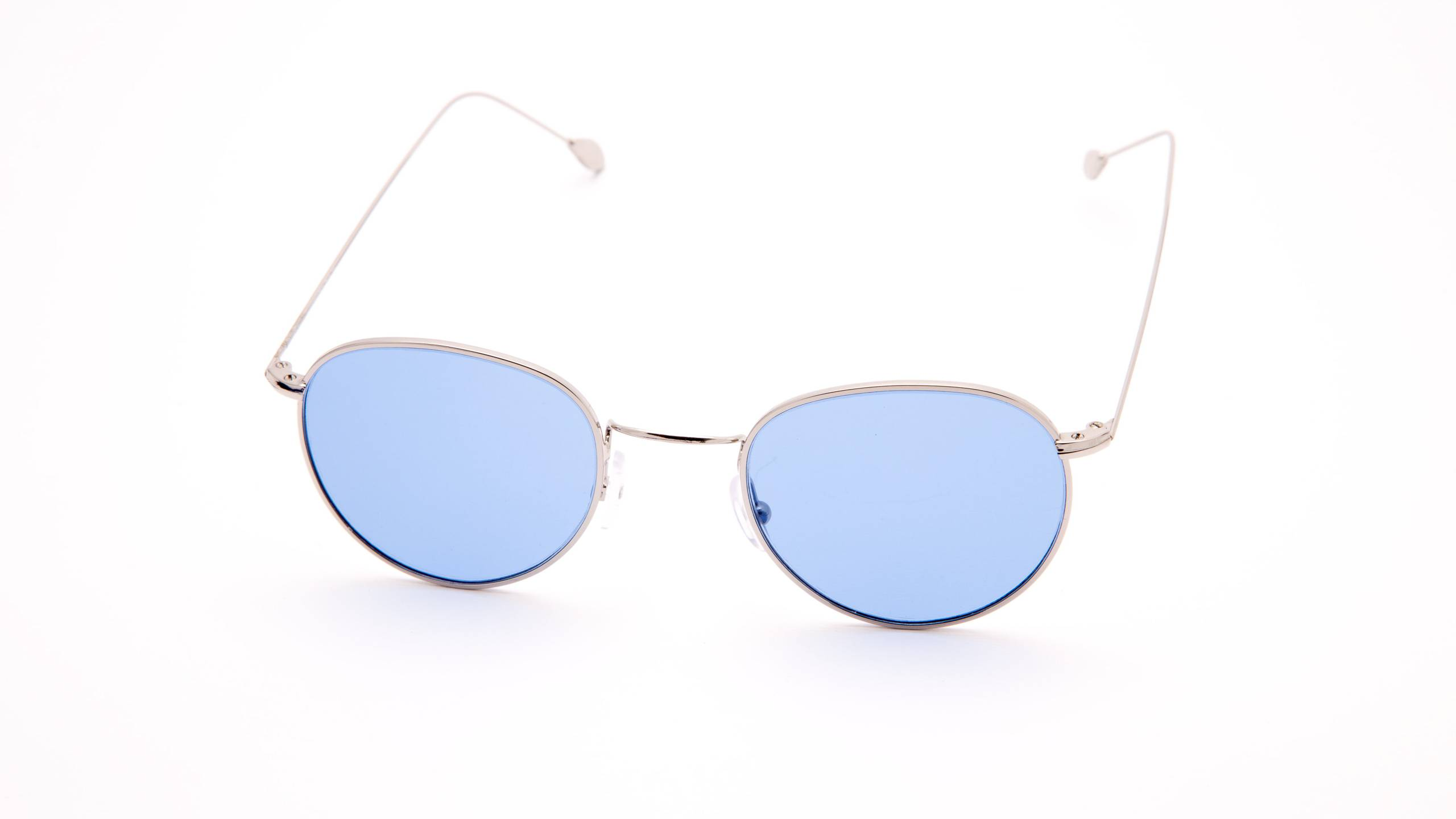 eyeglasses-Nathan-Kaltermann-made-in-Italy-PALMAROLA-ARG-UNISEX-SOLE2