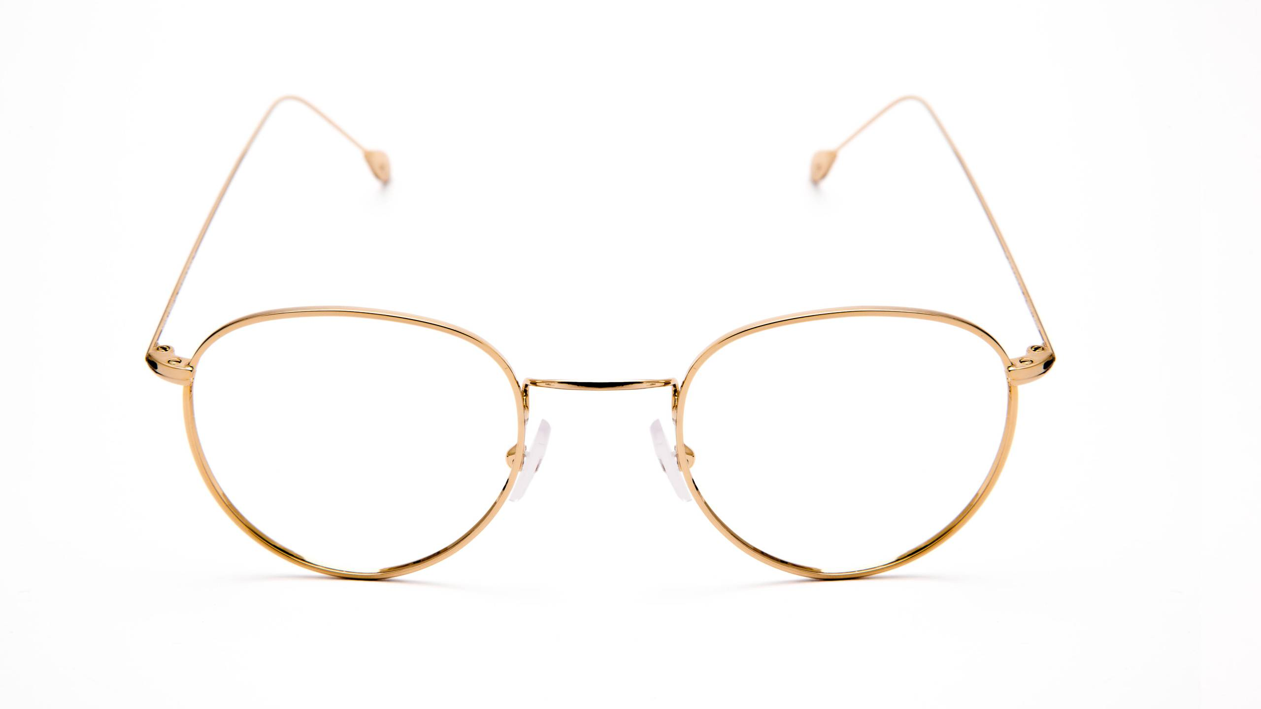 eyeglasses-Nathan-Kaltermann-made-in-Italy-PALMAROLA-ORO-UNISEX-VISTA1