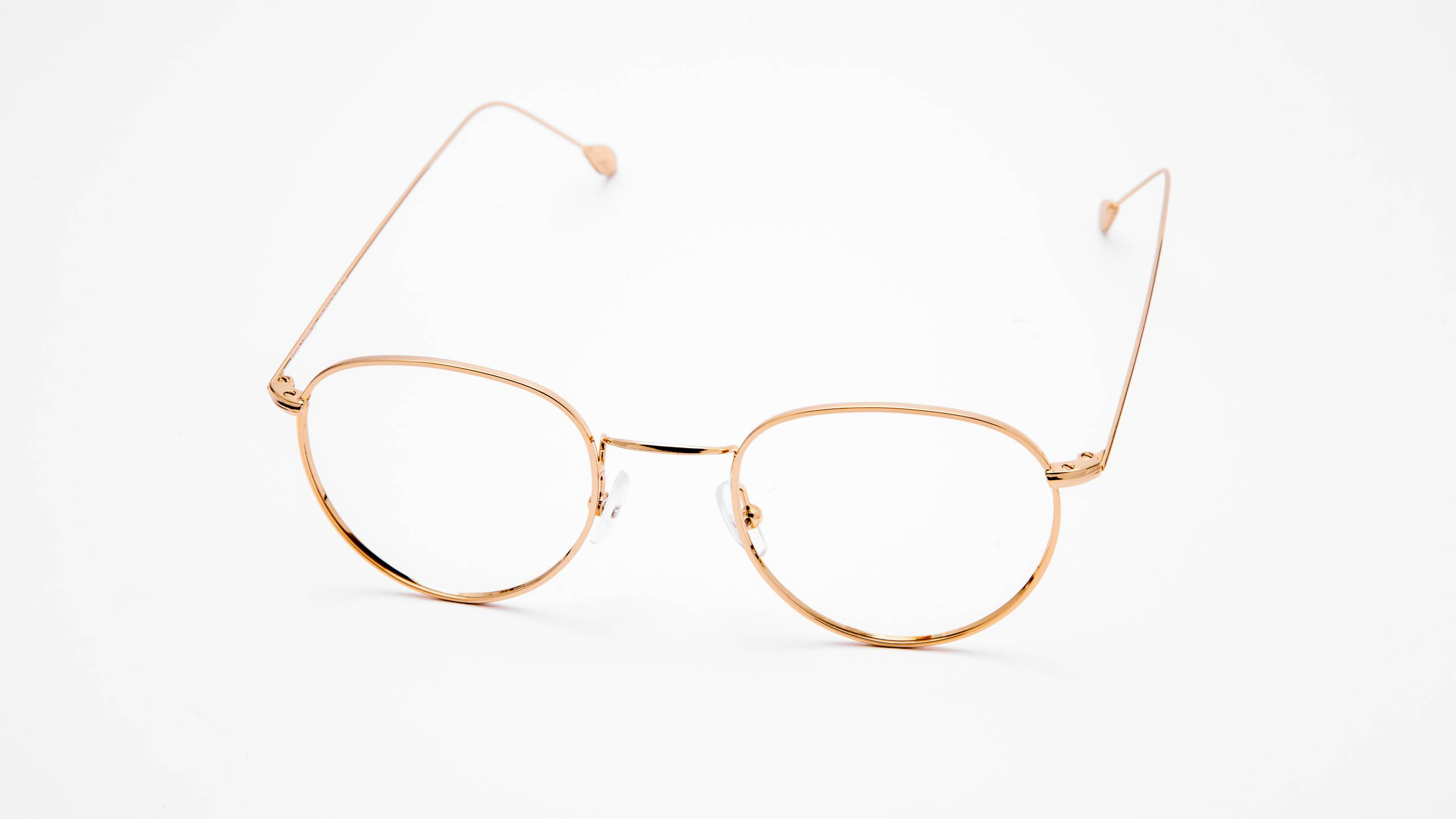 eyeglasses-Nathan-Kaltermann-made-in-Italy-PALMAROLA-ORO-UNISEX-VISTA2