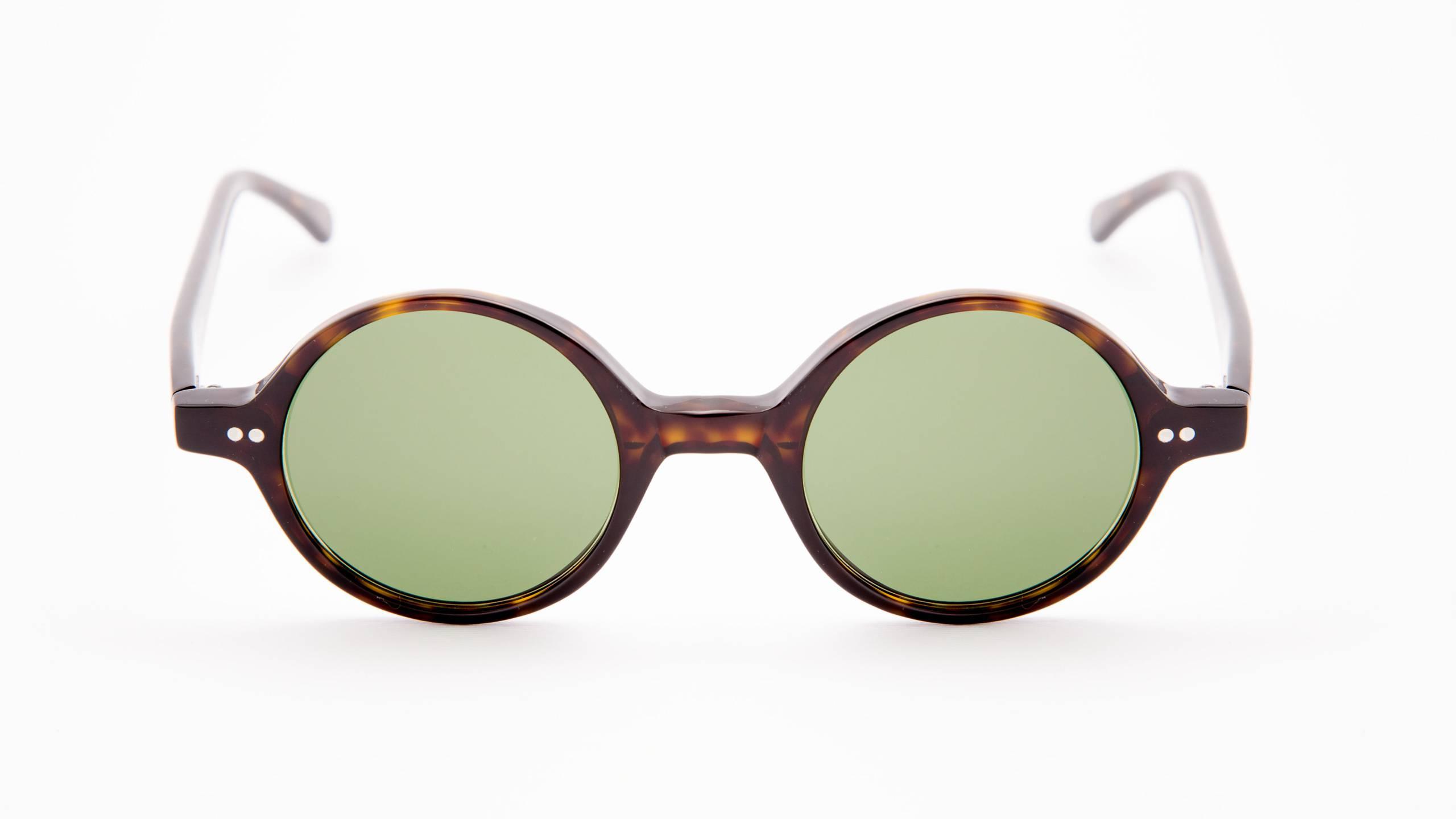 eyeglasses-Nathan-Kaltermann-made-in-Italy-PERFETTINO-COL