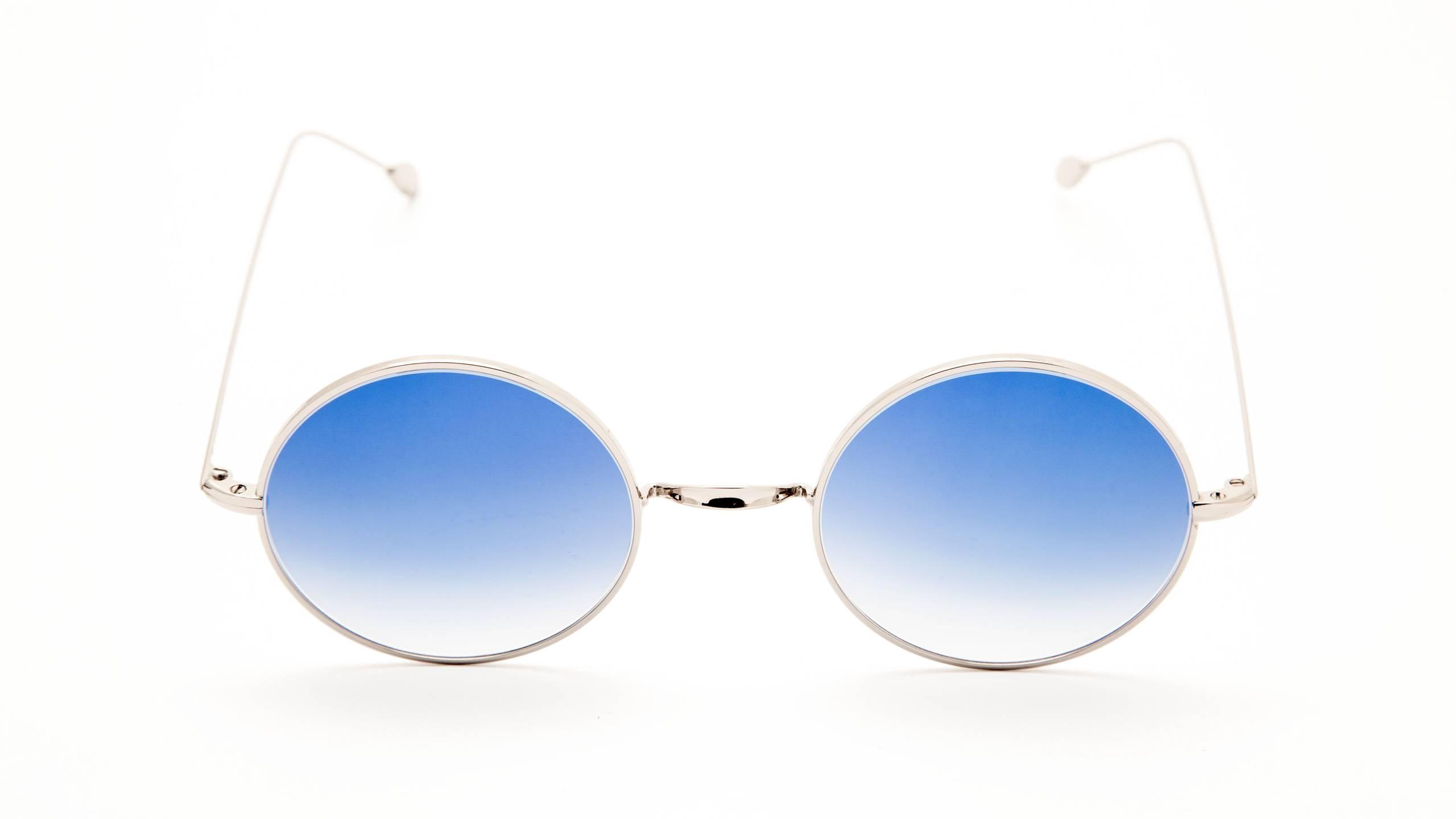 eyeglasses-Nathan-Kaltermann-made-in-Italy-PORTOFINO-ARG-UNI-SOLE1