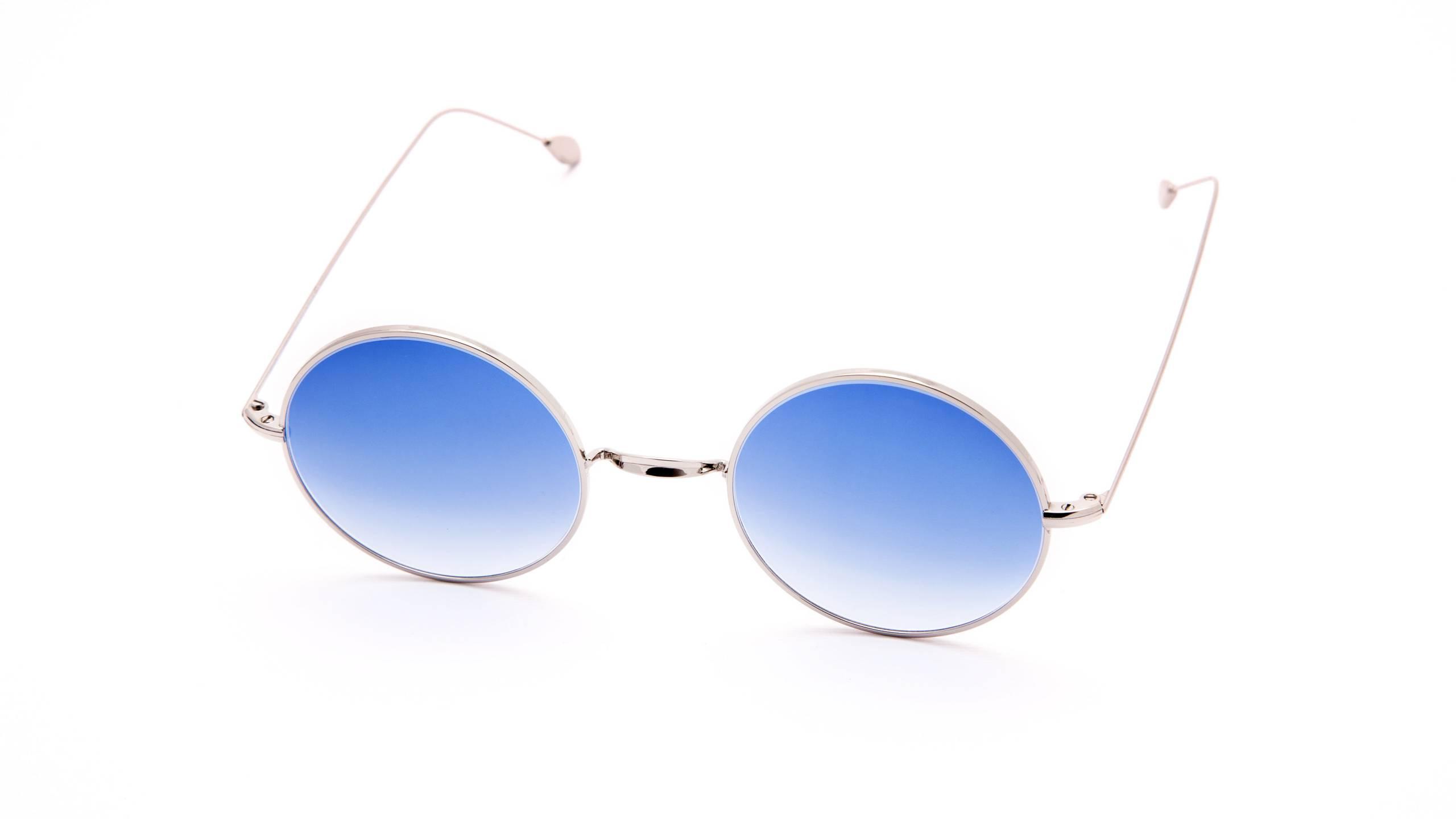 eyeglasses-Nathan-Kaltermann-made-in-Italy-PORTOFINO-ARG-UNI-SOLE2-