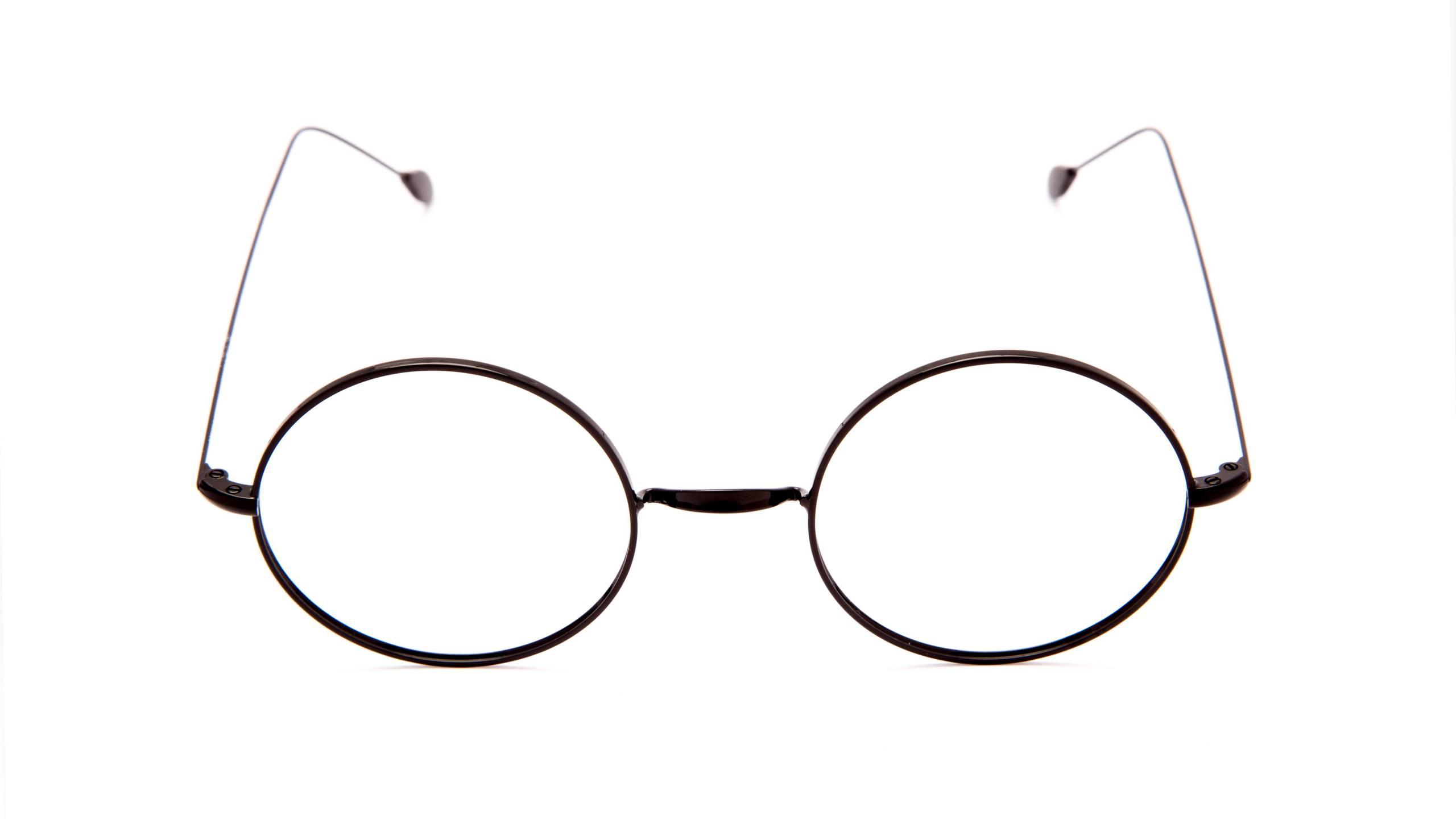 eyeglasses-Nathan-Kaltermann-made-in-Italy-PORTOFINO-NERO-UNI-VISTA1