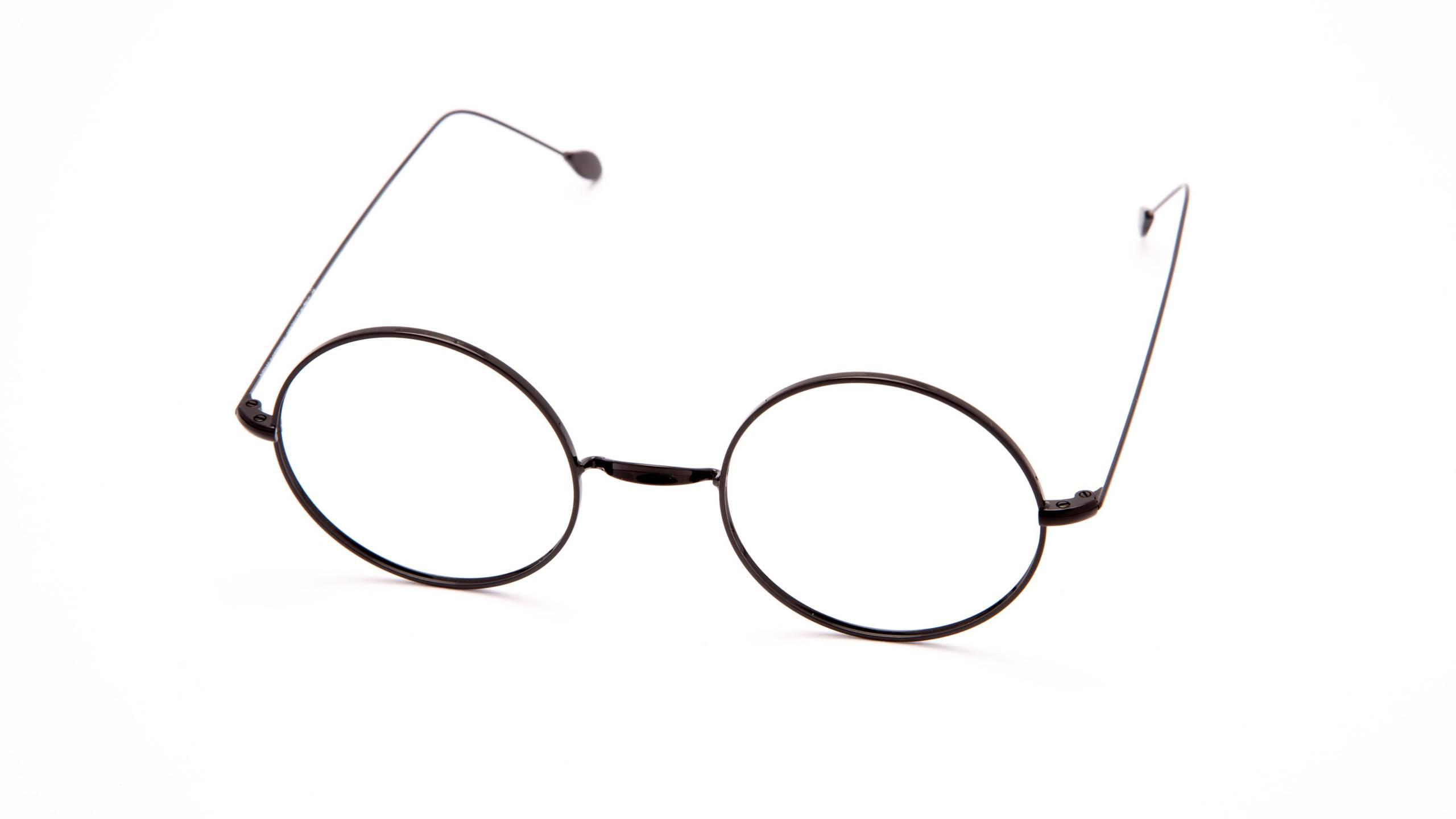 eyeglasses-Nathan-Kaltermann-made-in-Italy-PORTOFINO-NERO-UNI-VISTA2