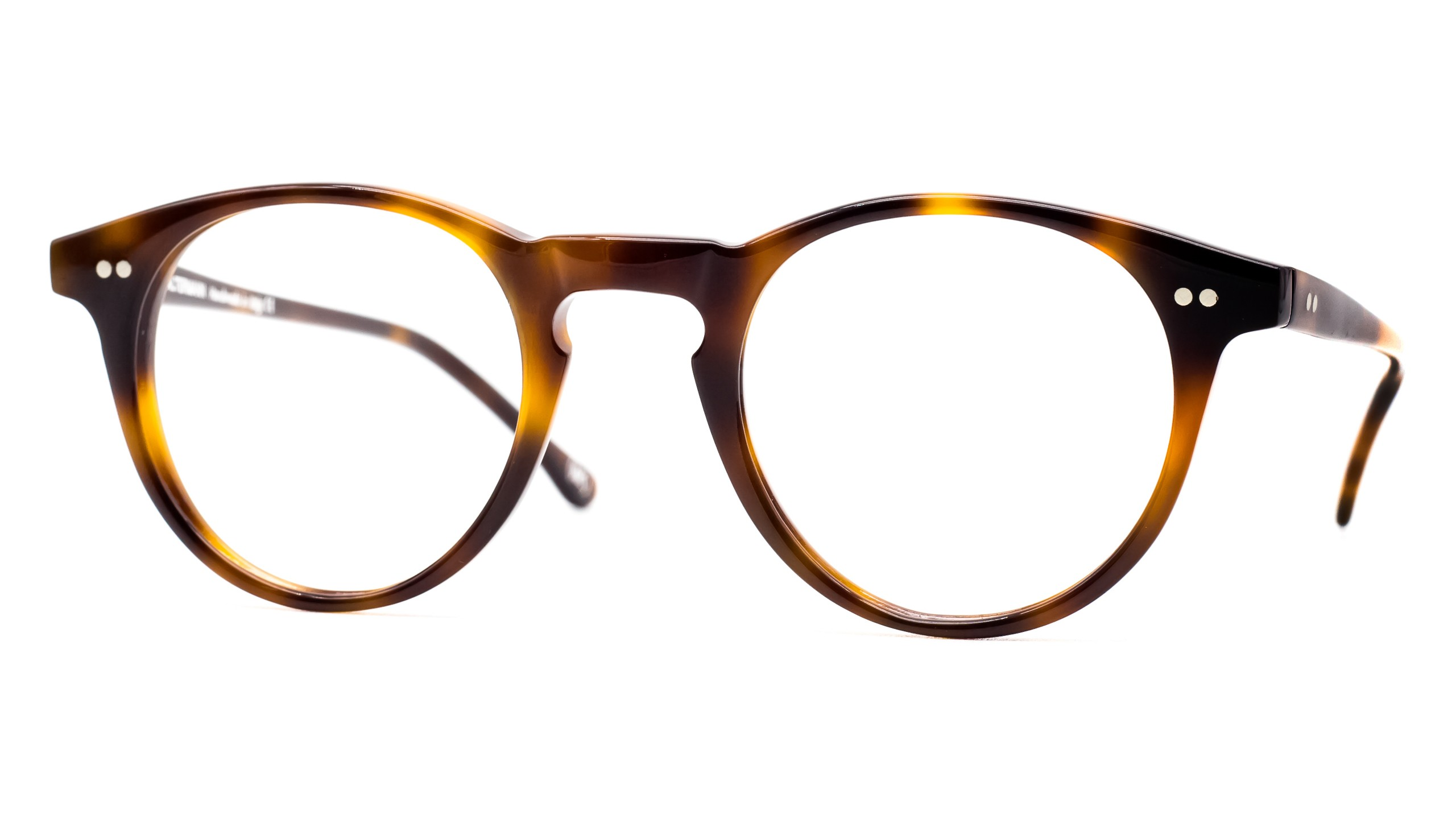 eyeglasses-Nathan-Kaltermann-made-in-Italy-Ponza-C03-Vista2