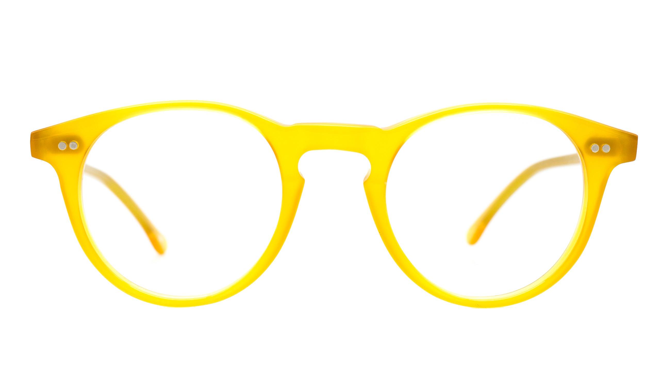 eyeglasses-Nathan-Kaltermann-made-in-Italy-Ponza-C04-Vista1