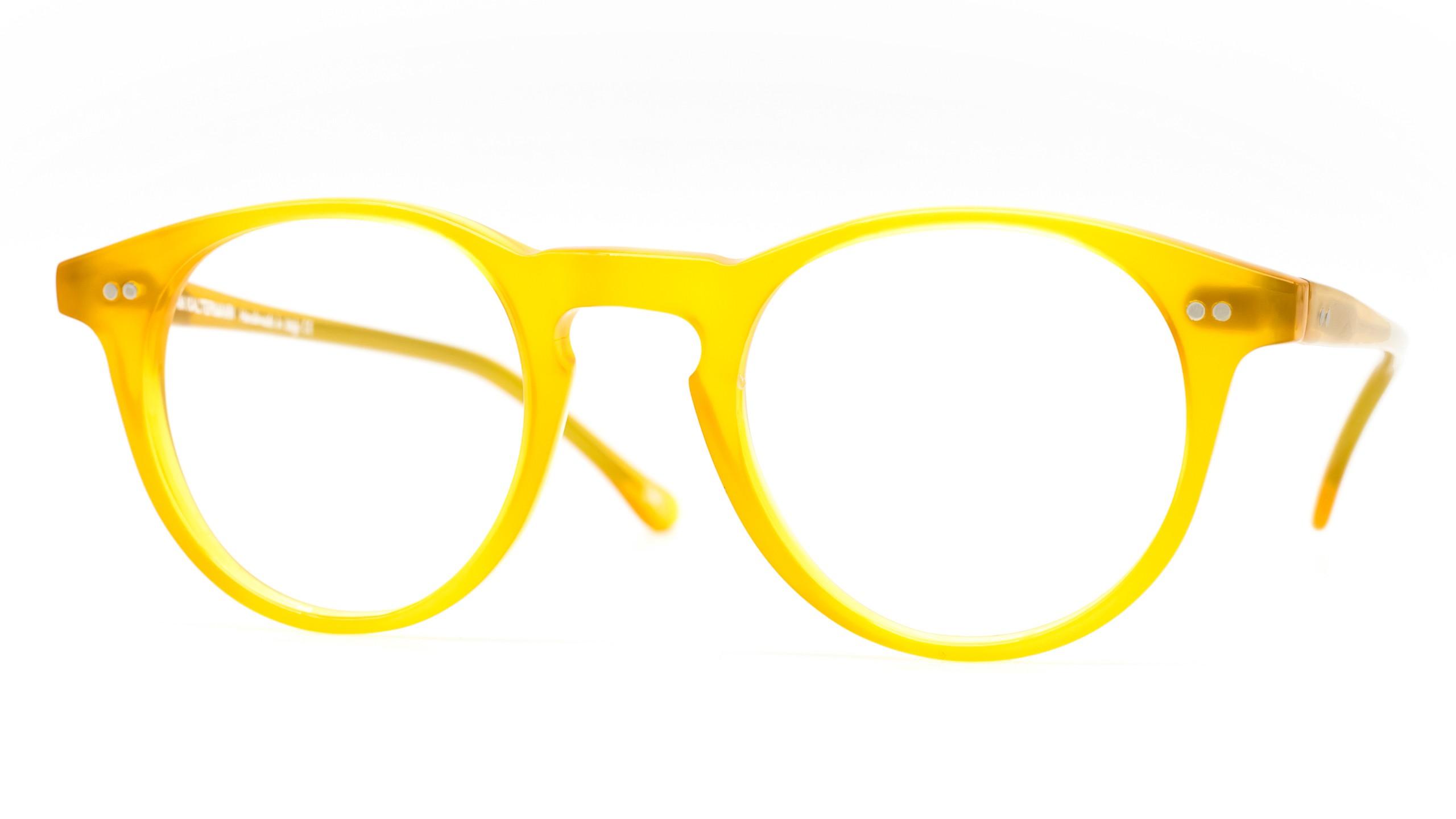 eyeglasses-Nathan-Kaltermann-made-in-Italy-Ponza-C04-Vista2