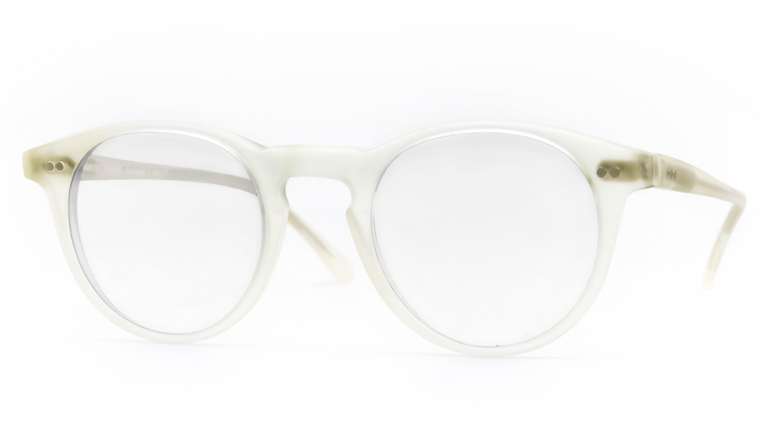 eyeglasses-Nathan-Kaltermann-made-in-Italy-Ponza-C06M-Vista2