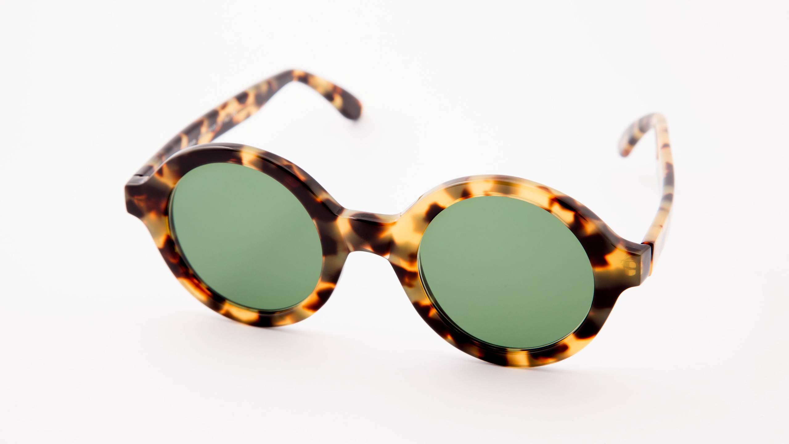 eyeglasses-Nathan-Kaltermann-made-in-Italy-SOFIA-COL