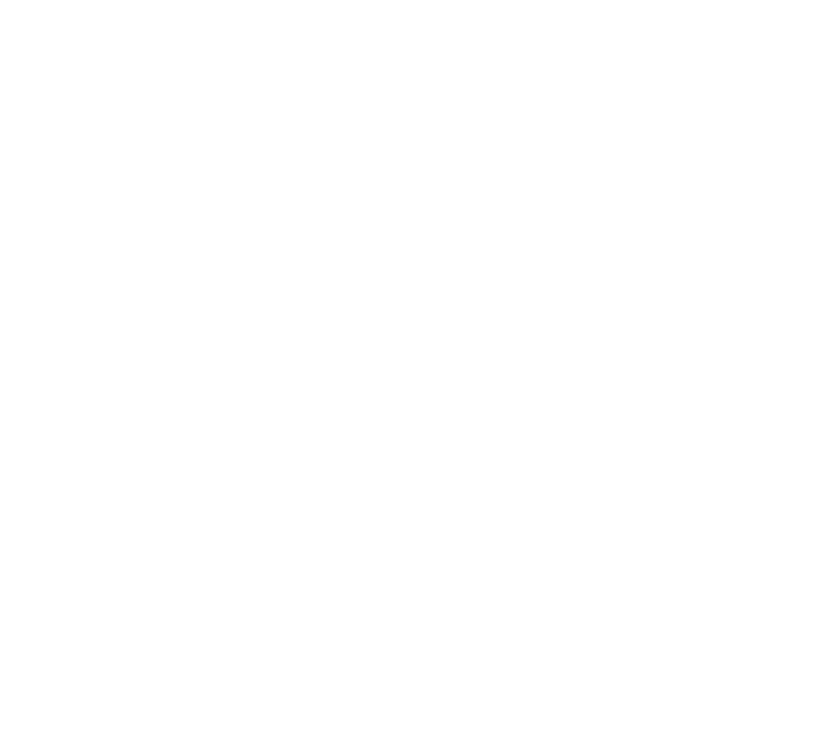 Nathan Kaltermann | Official Site